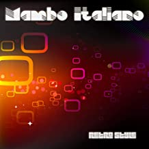 Best mambo songs list Reviews
