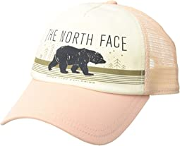 The North Face - Low Pro Trucker