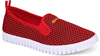 Sparx Women SL-116 Casual Shoes