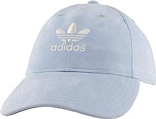 Amazon.com: adidas - Sombreros y Gorras / Accesorios: Ropa ...