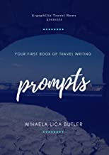 Best imaginary writing prompts Reviews