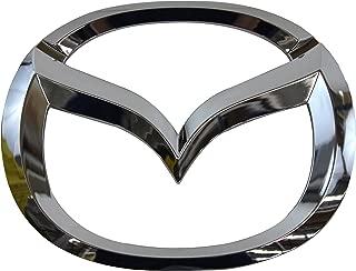 Mazda Genuine F151-51-731A Ornament