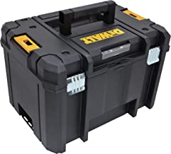 Best Cheap Tool Boxes Review [September 2020]