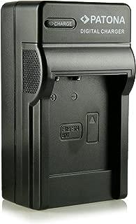 Original VHBW ® batería para Sony CyberShot dsc-w35 DSC-W 35