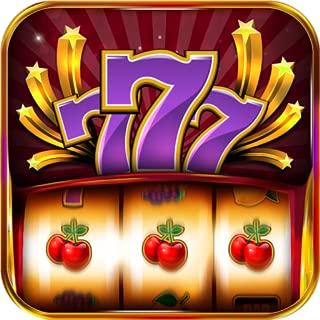 Super Fruit Slot Machine Free