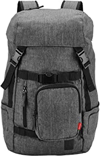 Mens Landlock 30L Backpack