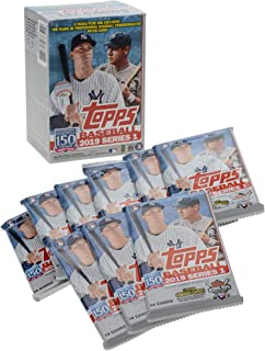 Best topps baseball stickers Reviews