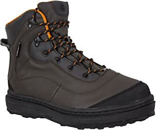 Tailwater II Cleated Wading Shoe (11)