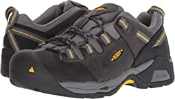 Detroit XT Soft Toe ESD