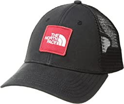 The North Face - Patches Trucker Hat