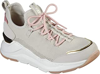 Skechers Skecher Street Women's ROVINA - KILLN KNIT womens Sneaker