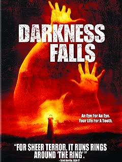 horror movies 123movies