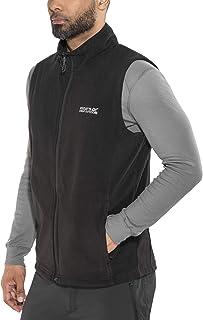 Regatta Men's Tobias B/W II Body Warmer