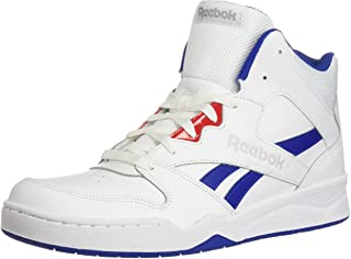 Best classic basketball shoes Reviews