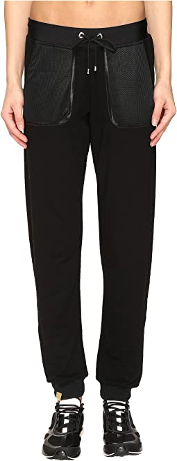 Monreal London - Cozy Sweatpants