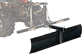 Kolpin Rear Blade, 48-Inch - FRB48