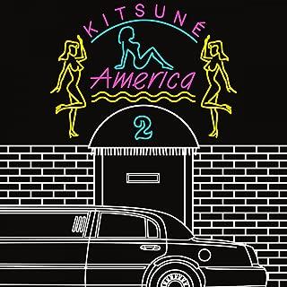 Best kitsune america 2 Reviews