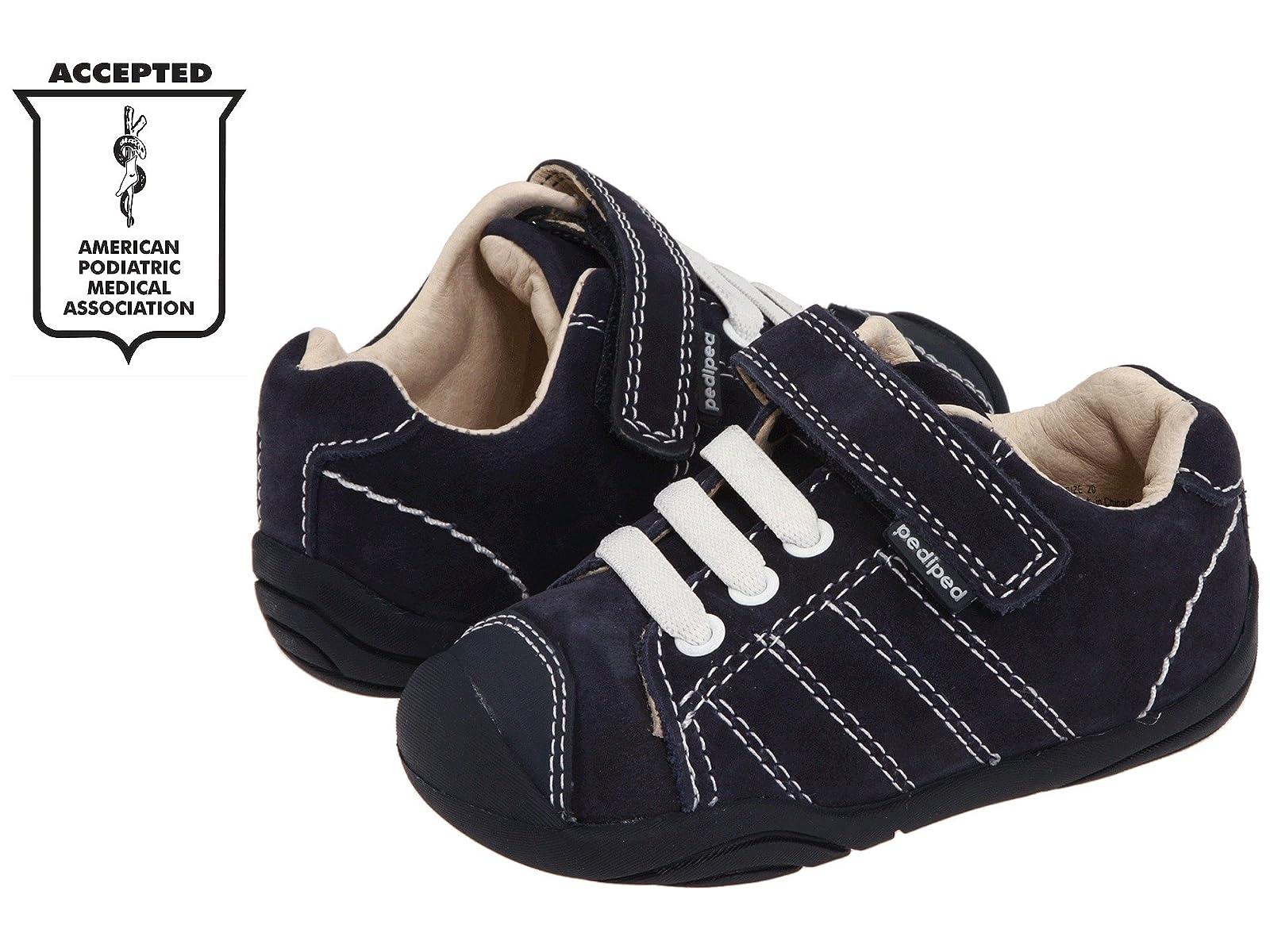 pediped Jake Grip 'n' Go (Toddler)Atmospheric grades have affordable shoes