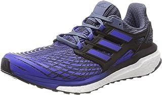 Energy Boost M, Zapatillas de Running para Hombre