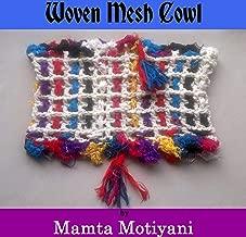 Best cuello tejido a crochet facil Reviews