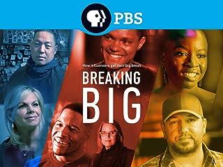 Breaking Big Season 1