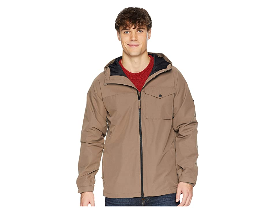 Burton Portal Jacket (Falcon) Men