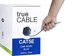 data cable cat5e utp 24awg