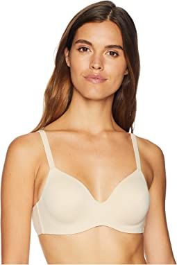 Flawless Comfort Underwire 851226