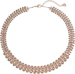 Swarovski - Baron All Around Necklace