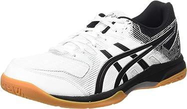 ASICS GEL-ROCKET Running Shoes for Mens