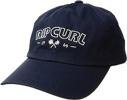 Rip Curl - Surf Stitch Cap