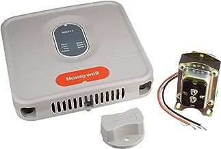 Honeywell HZ311K TrueZONE Panel Kit