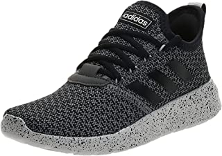 adidas Lite Racer Rbn Men's Running Shoe