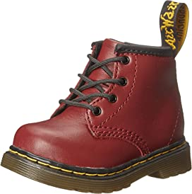 fe1edb31d91ca Dr. Martens Kid's Collection. 2976 Youth Banzai Chelsea Boot (Big Kid).  $79.95. 1460 Infant Brooklee B Boot (Toddler)