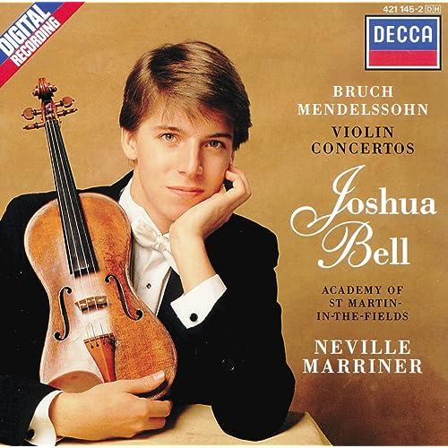 Midori Violin: Amazon com