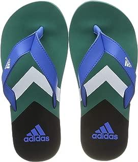 adidas eezay soft thong sandals slides for men