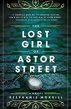 The Lost Girl of Astor Street (Blink)