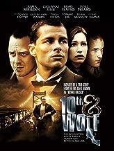 10th & Wolf