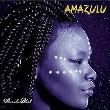 amazulu amanda black mp3
