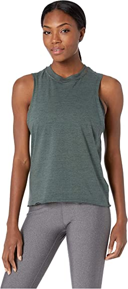 Elements Marble Tank Top