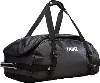 Chasm Duffel Bag