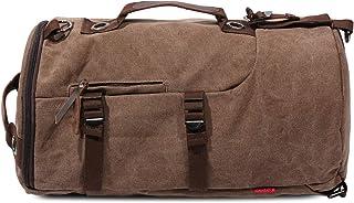 Oris Versatile Sports Bag, , 2202