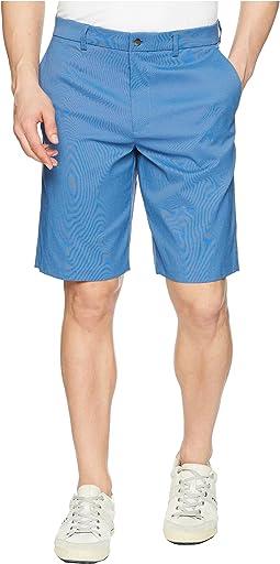 Callaway Oxford Shorts