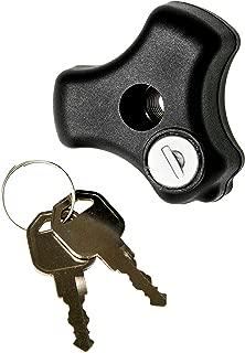 Hi-Lift VERS-LK Versatile Locking Knob