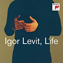 igor levit life