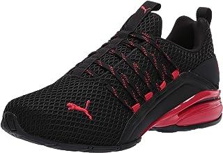 Men's Axelion Perf Running Shoe
