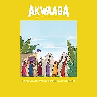 Akwaaba Ayiti