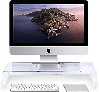 FUTURE DIEM Premium Acrylic Cat Keyboard Cover – Computer