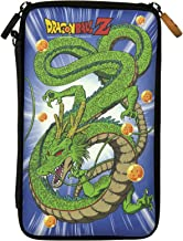 Dragon Ball Z Shenron Bag Storage Console (Nintendo 3DS)