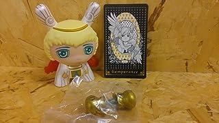 Kidrobot Arcane Divination Dunny Temperance 1/24